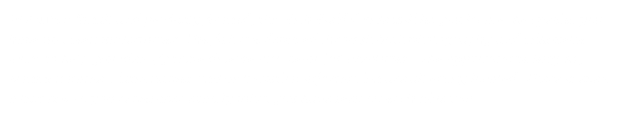 Features: Small and perfectly formed, this Fish Field Guide will let you locate the species you have just seen underwater. The fish are depicted through both photography and silhouette icons to help you identify these diverse and beautiful creatures. The approximate lengths, common names, latin names and distribution information are all easily located. There is even a tick box so you remember exactly what you have seen on each dive trip.